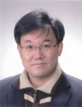 조철현 기자