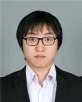 김지섭 기자