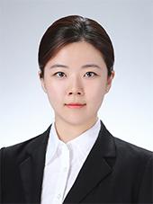 김나경 기자