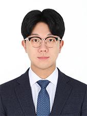 김도연 기자