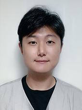 """""""풍선효과에 빨대효과까지""""…'공포'가 작동하는 부동산정책"""