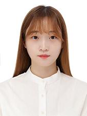 권혜미 기자