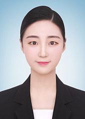 김정우 기자
