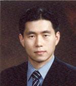 류의성 기자