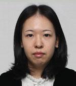 양미영 기자