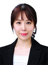 양지윤 기자