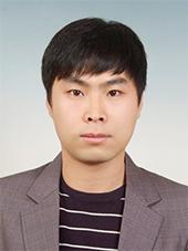 윤기백 기자
