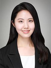 김연지 기자