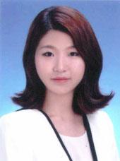 원다연 기자
