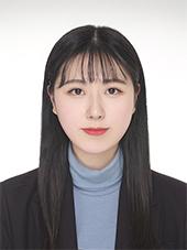 신현지 기자