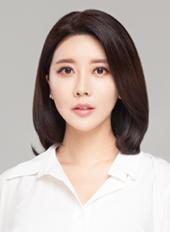 이혜라 기자
