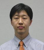 양효석 기자