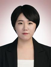 조해영 기자