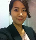 신혜리 기자