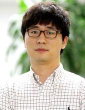 김인오 기자