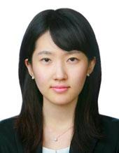 김윤지 기자
