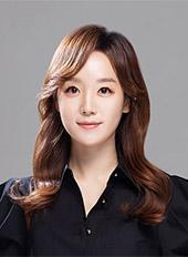 이지혜 기자
