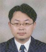 류준영 기자