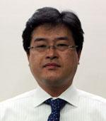 신성우 기자