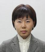 김자영 기자