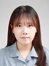 박지연 기자