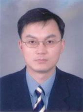 김남현 기자