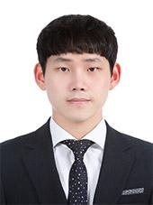 고정삼 기자