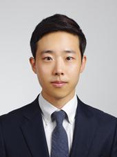김종호 기자