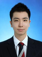 권오석 기자