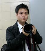 김유성 기자