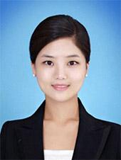 김나리 기자
