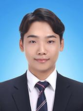 하상렬 기자