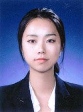 성세희 기자