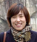 김미경 기자