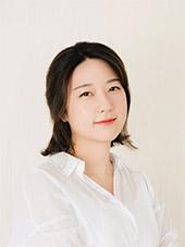 박미리 기자