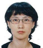 문정현 기자
