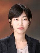 김경은 기자