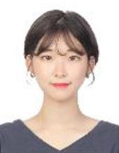 박서윤 기자
