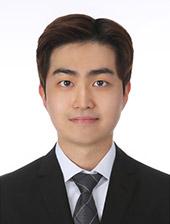 이세현 기자