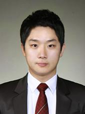 박정수 기자