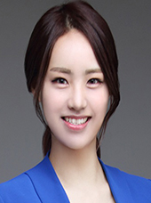 박솔잎 기자