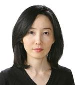 김서나 기자