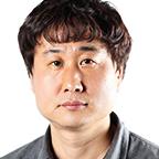 신하영 기자