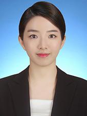 배진솔 기자
