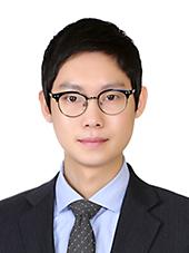 박성의 기자