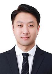 송영두 기자