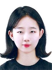 정주희 기자