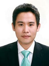 박현택 기자