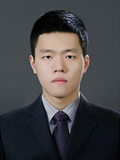 김현식 기자