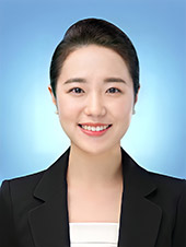 송혜수 기자